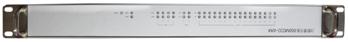 MW-CCOM300通信管理机