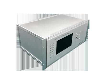 MW-FTJ200站端消防信息传输控制单元